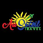 ausoleiltravel-logo