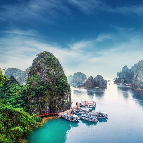 amazing-vietnam_ausoleitravel