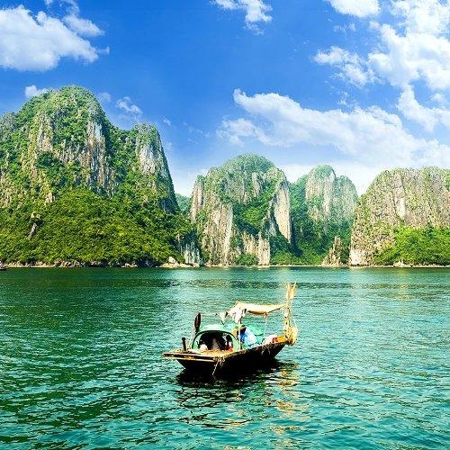 vietnam-cambodia-ausoleiltravel