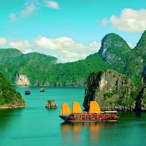 vietnam_ausoleiltravel